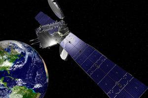 Глонасс + Бэйдоу = GPS: Россия и Китай совместно увеличат точность сигнала