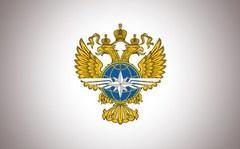 Приказ №273 Минтраса Российской Федерации  о введении тахографов