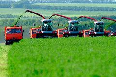 Тахограф для сельхозтехники сегодня необходим